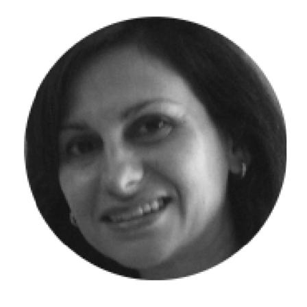 Dr. Saba Jelokhani-Mokry