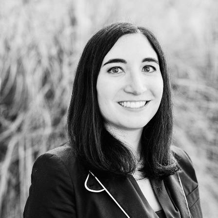 Dr. Sabine Schtakleff