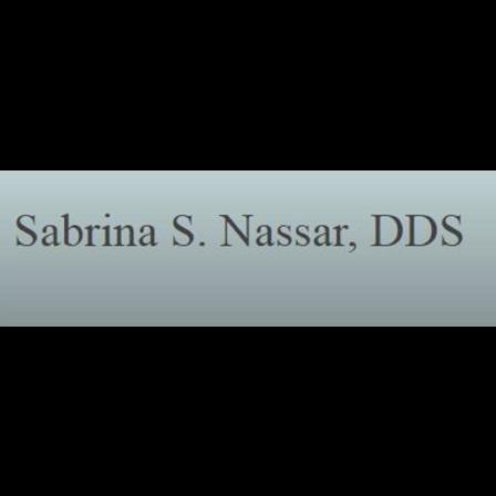 Dr. Sabrina S Nassar