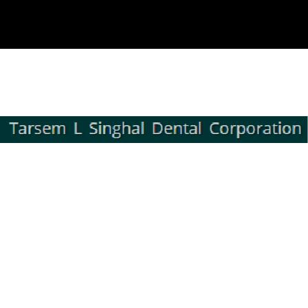 Dr. Sachin Singhal