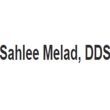 Dr. Sahlee C Melad