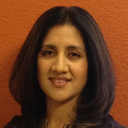 Dr. Saima Hasnain