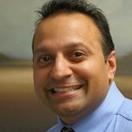 Dr. Sajit J Patel