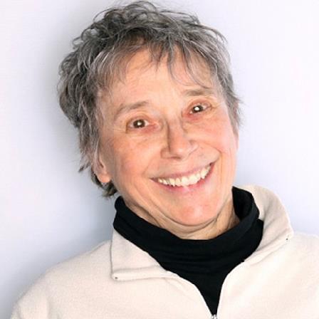 Dr. Sally A Bishko