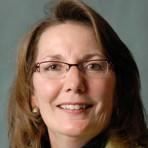 Dr. Sally J Cram