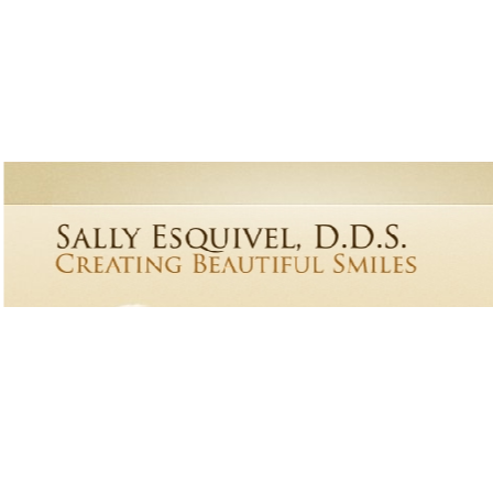Dr. Sally Esquivel