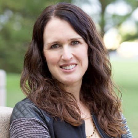 Dr. Sally C Powell