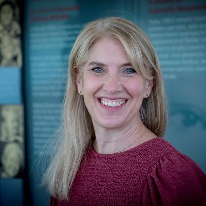 Dr. SallySue M Lombardi