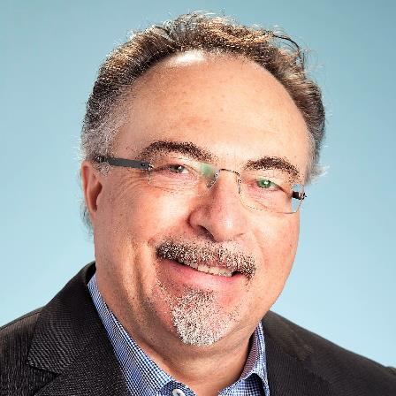 Dr. Salvatore Aragona