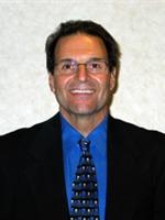Dr. Salvatore J Graziano