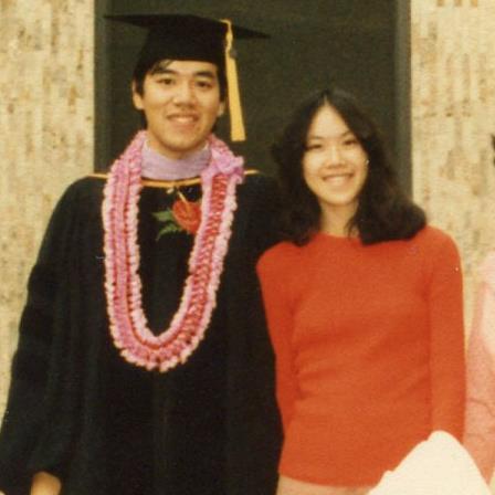 Dr. Sam Chui