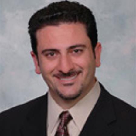 Dr. Sam Halabo
