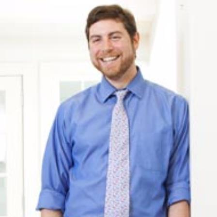 Dr. Sam W Levine