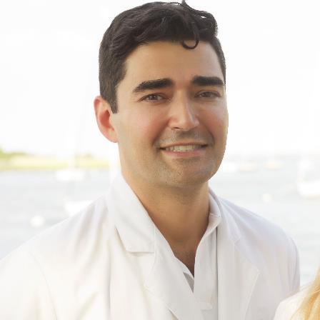 Dr. Sam Merabi