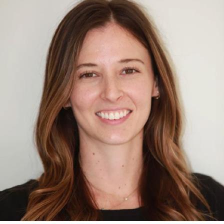 Dr. Samantha L Borenstein
