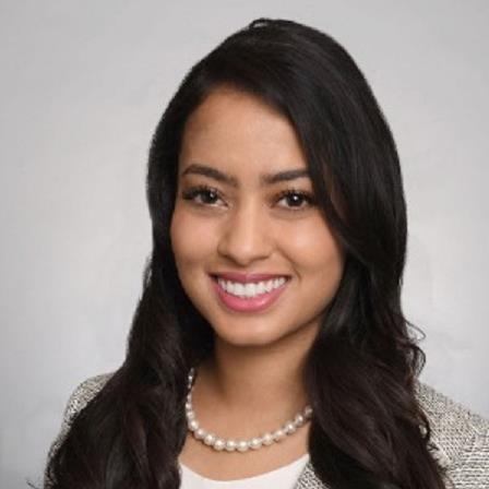 Dr. Samantha Z Collins