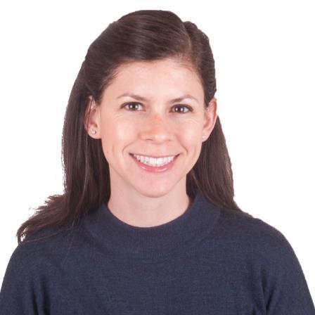 Dr. Samantha M Kofler