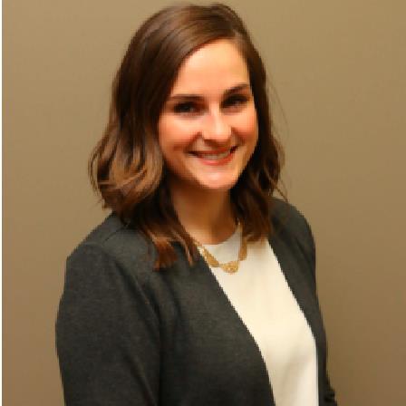 Dr. Samantha J McKenna