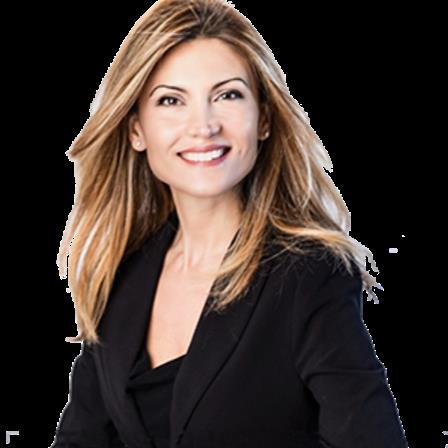 Dr. Samantha A Siranli