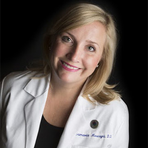 Dr. Samaria S Mascagni