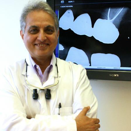 Dr. Sameeh G Tadros