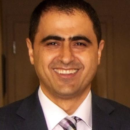 Dr. Samer Alassaad