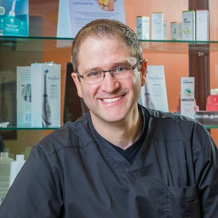Dr. Samer Obeid