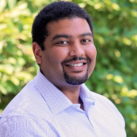 Dr. Samer M Othman