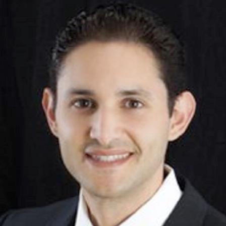 Dr. Sami Khayat