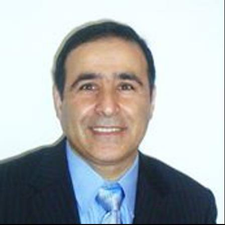 Dr. Samir T Ayoub