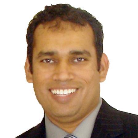 Dr. Samir M Tadha