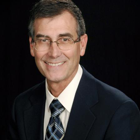 Dr. Samuel E. Allen