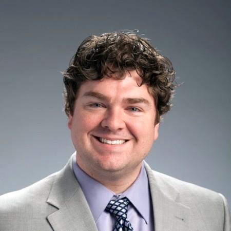 Dr. Samuel Blanchard