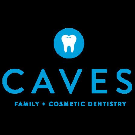Dr. Samuel A Caves, Jr