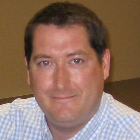 Dr. Samuel P Dominick III