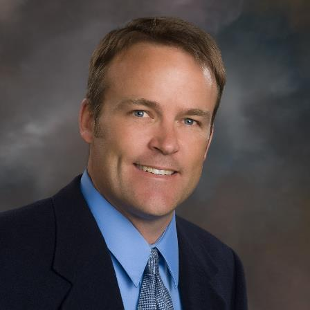 Dr. Samuel C Hennies