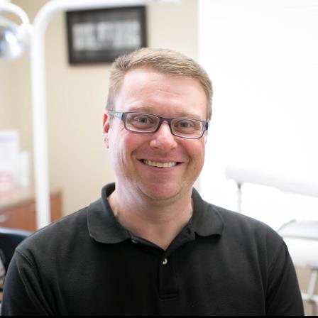 Dr. Samuel G Holtzclaw, Jr.
