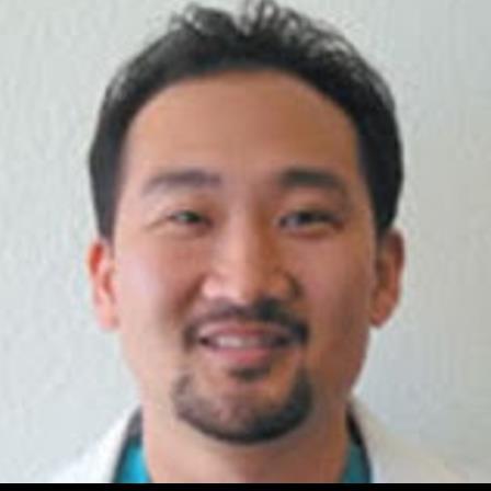 Dr. Samuel I Kim