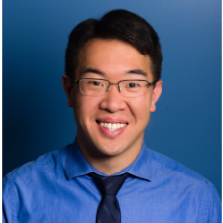 Dr. Samuel Y Lee