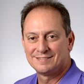 Dr. Samuel P Miano, Jr.