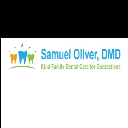 Dr. Samuel J Oliver