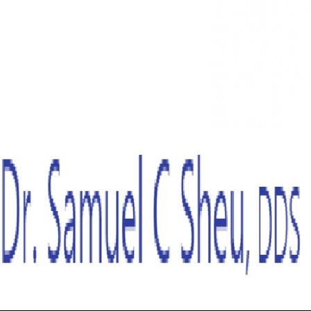 Dr. Samuel C Sheu