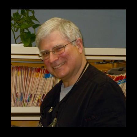 Dr. Samuel C Shialabba, Jr.