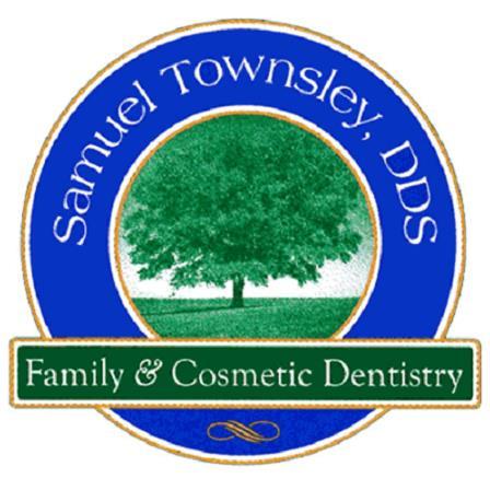 Dr. Samuel G Townsley, Jr