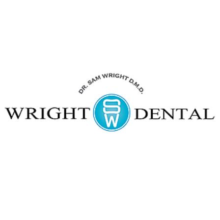 Dr. Samuel W Wright