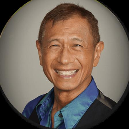 Dr. Samuel H Yee