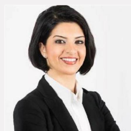 Dr. Sanam Kheirieh