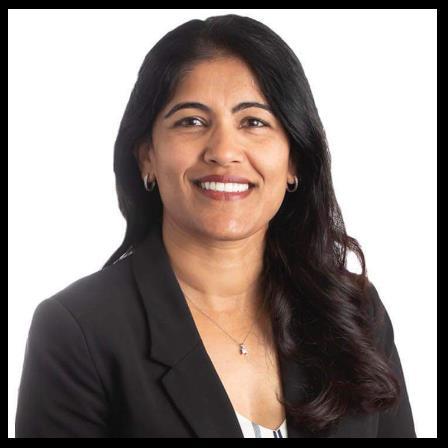 Dr. Sandhya Anantuni