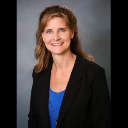 Dr. Sandra J Bennett