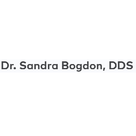 Dr. Sandra L Bogdon